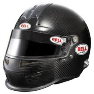 Helmets, Tearoffs and Acces