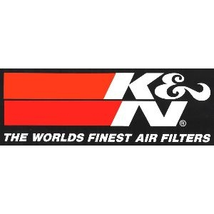 K & N Engineering