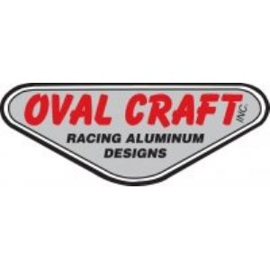 Oval Craft