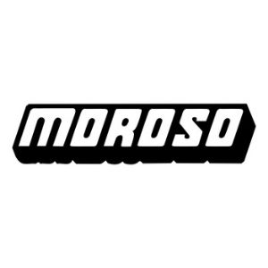 Moroso Products