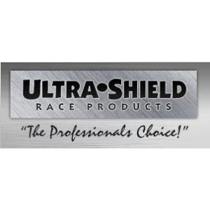 Ultra Shield Race Products