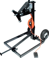 tire siping machine for sale