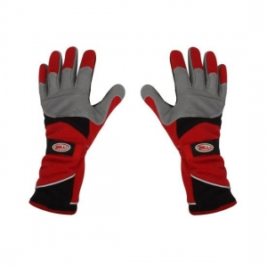 Bell Vision II Gloves