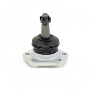 AFCO Low Friction Bolt in Balljoint