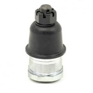AFCO Low Friction Lower Screw In
