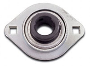 AFCO BEARING - STEERING SHAFT (FIREWALL) O.S. BORE