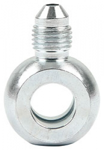10mm Banjo To -4 (2-Pack)