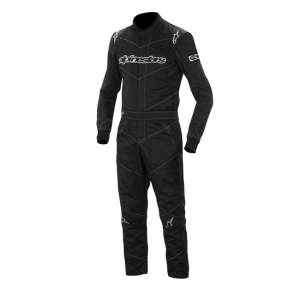 Alpinestars GP Start Suit