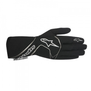 Alpinestar Tech 1 Race