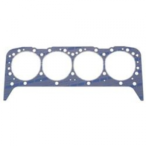 400 Chevy Head Gasket