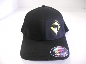 LeftCoast Motorsports Hat