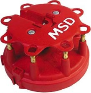 Ford Distributor Cap