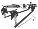Eaz-Lift Elite Ready Tow Weight Distribution