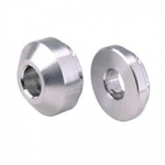 Carb Bushing Set (Aluminum)