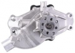 S/B Chevy Aluminum Water Pump