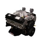 GM Crate Engine 604 IMCA Sealed