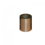 Rod End Reducer Bushing