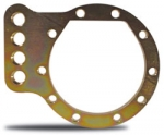 "Pandard Pinion Mount 9"" Ford"