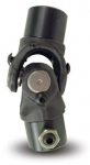 "Steering U-joints 3/4""-36 GM Standard, Pinto P.S."