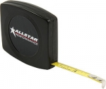 Deluxe Tire Tape Measure