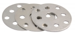 Water Pump Shims