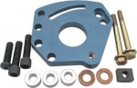 Head Mount P/S Bracket Kit
