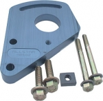 Block Mount P/S Bracket Kit