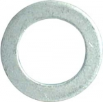 "Crush Washers 7/16"" (10pk)"