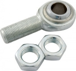 Rod End 3/4 RHM OS for Steering Shaft