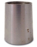 Tapered Adapter Bushing, 1-1/2 to 2 in/ft