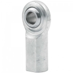 Steel Rod End Female