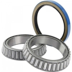 Bearing Kit 5x5 2.5 Pin GN