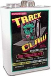 Track ClawTire Softner