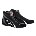Alpinestar SP Midtop Leather Racing Shoes