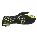 Alpinestars Tech 1-Z Nomex Racing Gloves