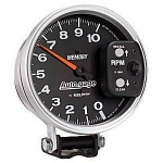 "Autometer 5"" Recall Tach"