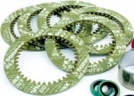 Clutch Disc Kit (6 pack)