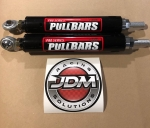 Dandy Bar Pullbar by JDM
