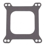 Felpro Carb Base Gasket Open