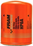 Fram HP6A Remote Filter