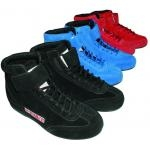 G-Force Driving Shoes