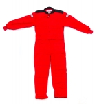 G-Force GF145 One-Piece Racing Suit