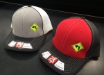 Left Coast Motorsports Hat 172