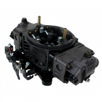 Holley Aluminum Ultra HP Gas Carburetor