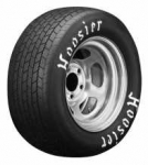 Hoosier G-60 IMCA Modified Tire
