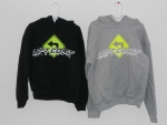 LeftCoast Motorsports Youth Hoody
