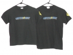 LeftCoast Motorsports Youth T-Shirt
