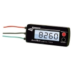 Longacre Accutech Digital Tach