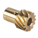 Bronze Distributor Gear