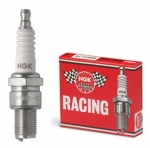 NGK V-Power Racing Plug